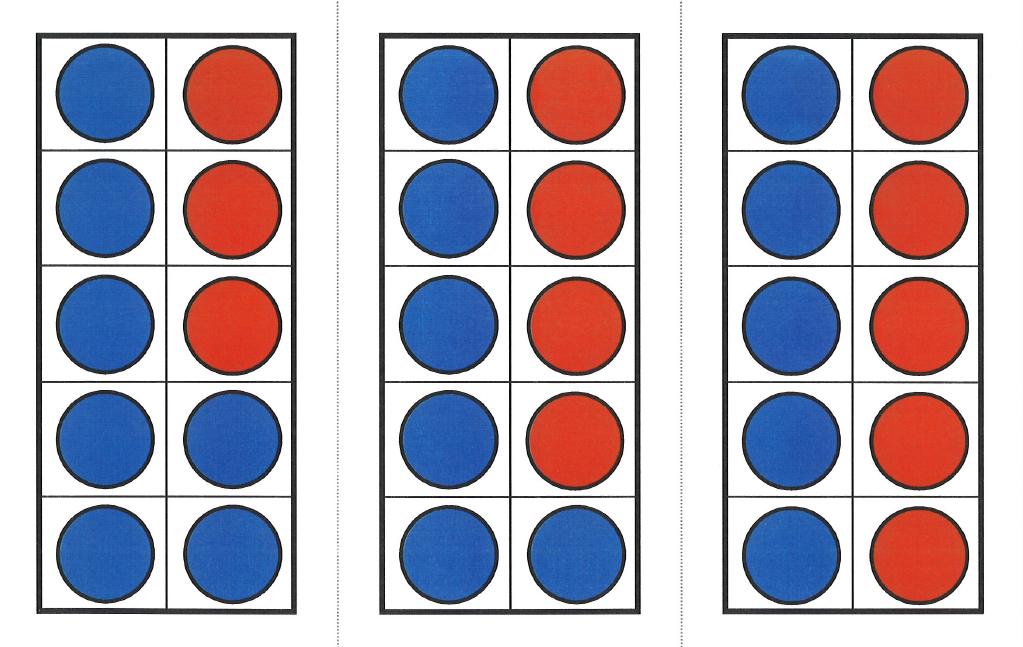 1.1.2A Addition & Subtraction | SciMathMN