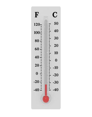 3 3 3c Temperature Scimathmn