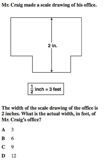 100 scale factor worksheet 7th grade printables scale factor worksheet ronleyba. Black Bedroom Furniture Sets. Home Design Ideas