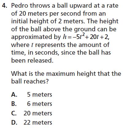 Pedro throws the ball