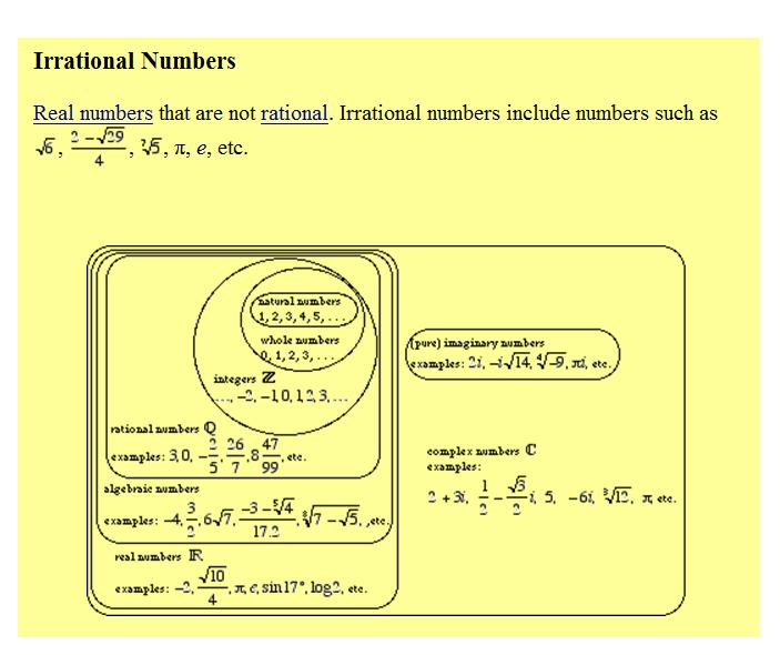 9 2 4A Represent & Solve: Quadratic & Exponential